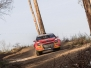 Rallye Serras de Fafe