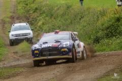 Rallye Terra Auga-1