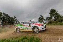 Rallye Terra Auga-11