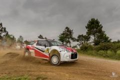 Rallye Terra Auga-14