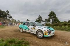 Rallye Terra Auga-15