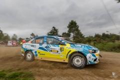 Rallye Terra Auga-17