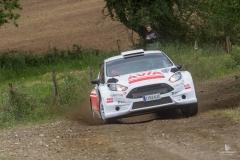 Rallye Terra Auga-2