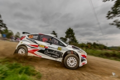 Rallye Terra Auga-20
