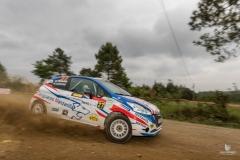 Rallye Terra Auga-21