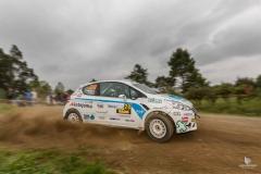Rallye Terra Auga-22