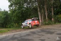 Rallye Terra Auga-23