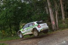 Rallye Terra Auga-24