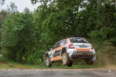 Rallye Terra Auga-27