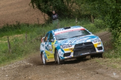 Rallye Terra Auga-3