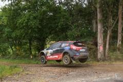Rallye Terra Auga-30