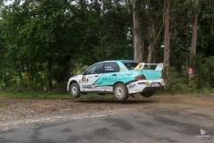 Rallye Terra Auga-31