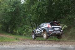 Rallye Terra Auga-33