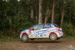Rallye Terra Auga-36