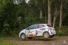 Rallye Terra Auga-38