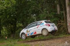 Rallye Terra Auga-39