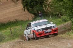 Rallye Terra Auga-4