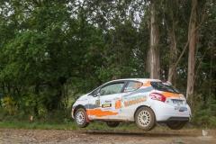 Rallye Terra Auga-41