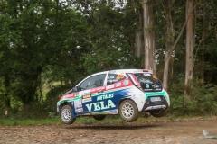 Rallye Terra Auga-43