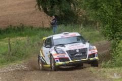 Rallye Terra Auga-5