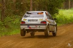 Rallye Terra Auga-51