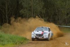 Rallye Terra Auga-53