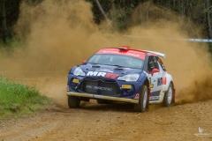Rallye Terra Auga-54
