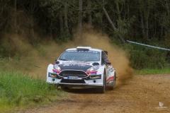 Rallye Terra Auga-55