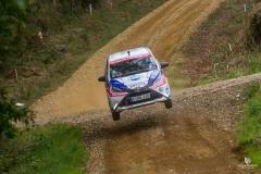 Rallye Terra Auga-58