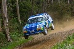 Rallye Terra Auga-60