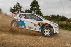 Rallye Terra Auga-7
