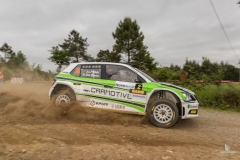 Rallye Terra Auga-8