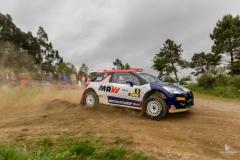 Rallye Terra Auga-9