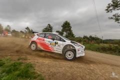 Rallye Terra Auga-10