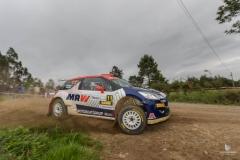 Rallye Terra Auga-12