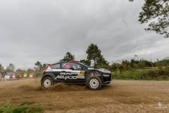 Rallye Terra Auga-13