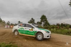 Rallye Terra Auga-16