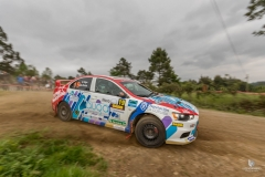 Rallye Terra Auga-18