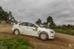 Rallye Terra Auga-19