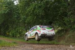 Rallye Terra Auga-25