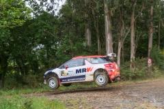 Rallye Terra Auga-28