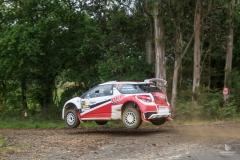 Rallye Terra Auga-29