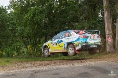 Rallye Terra Auga-32