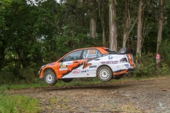 Rallye Terra Auga-34