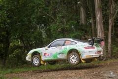 Rallye Terra Auga-35