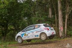 Rallye Terra Auga-37
