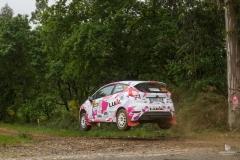 Rallye Terra Auga-40