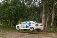 Rallye Terra Auga-42