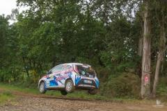 Rallye Terra Auga-44