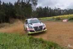 Rallye Terra Auga-45
